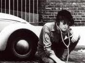 John Lennon, declaraciones