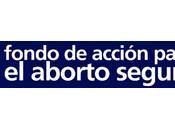 """Firma chile declaracion pública """"aborto terapeutico, deuda derechos mujeres"""""""