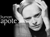 Tres cuentos Truman Capote II.- Navidad (1980)