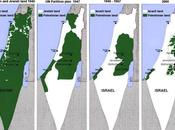 Epístola sobre Palestina