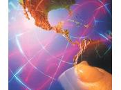 consumo Internet Europa paso gigante