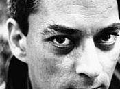 """tienes dinero, difícil"""": Paul Auster"""