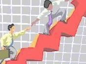 Como elaborar plan mejora gestión PyME