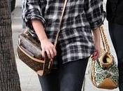 Estilismos para olvidar: Jennifer Love Hewitt vestida leñadora