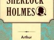 Sherlock Holmes. Todas novelas (Arthur Conan Doyle)