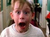 """Recomendaciones cinéfagas -especial Navidad-: """"Solo Casa"""", """"The Grinch"""", """"Batman Vuelve"""" """"Exploradores"""""""