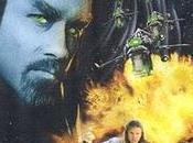 tres verguenzas cine primera década 2000 según premios Razzie