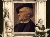Richard Wagner anillo Nibelungo