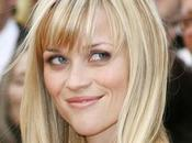 Reese Witherspoon compromete Toth