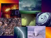 """noticias científicas importantes 2010 según """"Nature"""""""