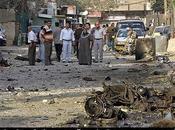 Nueva oleada ataques contra cristianos, muertes, Irak