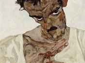 Klimt Schiele cita Basilea