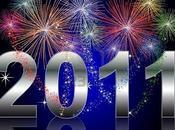 feliz 2011!!