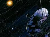 anomalía Pioneer punto resolverse