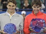 Nadal arrancó 2011 victoria sobre Federer
