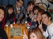 Feliz nuevo (あけおめ)