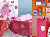 Envolver regalos pequeños