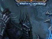 Duncan Jones ofrece para adaptar cine 'World Warcraft'
