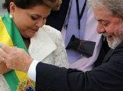 Dilma llega poder nombre generación discurso investidura)