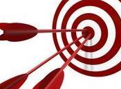 Siete estrategias para alcanzar metas 2011