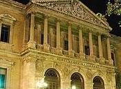 Biblioteca Nacional pedazos