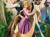Disney renace Enredados- Nathan Greno Byron Howard-