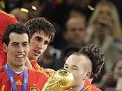 mejor deporte español 2010