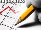 tips para evitar problemas financieros tener mejor control finanzas.