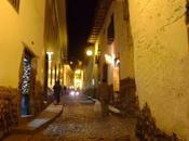 Cusco, aquí estuve.