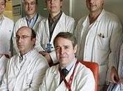 busca genes aneurisma abdominal