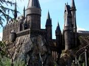 Islands Adventure ampliará zona dedicada Harry Potter