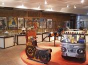 Museos juguetes