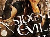 """Película """"Resident Evil Ultratumba"""""""