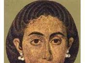 Reina bárbaros romanos, Gala Placidia (390-450)
