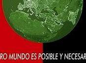 Asamblea Constituyente Socialismo21