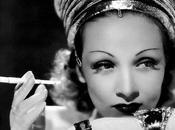 Marlene Dietrich: estrella Paseo Fama Berlín. Francis Ford Coppola: Oscar honorífico.