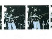 Luther allison gonna live here tonight 1979