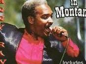 Johnny rawls live montana 2004