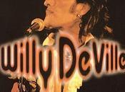 Willie deville live 1993