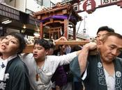 festival pene Japón (NSFW Fotos)