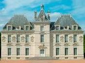 Soñar mansión simbolismo onírico.