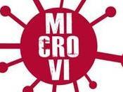 MicroVi 2016
