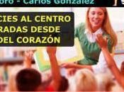 """""""EDUCANDO DESDE CORAZÓN: DIÁLOGOS PARA SUMAR"""". Coloquio on-line directo"""