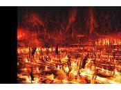 infierno Tierra
