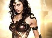 'Wonder Woman' adelanta estreno establece nuevo para Batman Affleck?