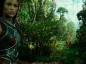 'Warcraft: origen': Presentado nuevo tráiler castellano