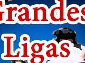 Texas Rangers Angeles Angels Anaheim Vivo Beisbol Grandes Ligas Jueves Abril 2016