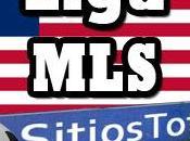 York Bulls Sporting Kansas City Vivo Sábado Abril 2016
