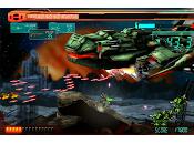 Rising Star traerá nueva versión Assault Suit Leynos para hasta Europa