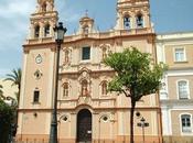ciudad Huelva. ¿Qué Huelva?